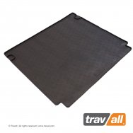 Boot Mats for Range Rover Sport L494 2013 ->