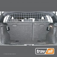 Dog Guards for 1 Series 3 Door Hatchback E81 2007 - 2012