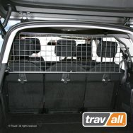 Hundegitter für C4 Grand SpaceTourer 2018 ->
