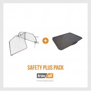 Safety Plus Pack