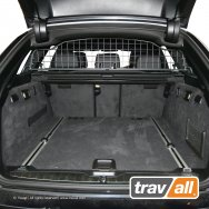 Dog Guards for 5 Series Touring F11 2010 - 2013
