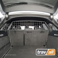 Travall® Guard