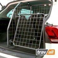 Travall® Tailgate