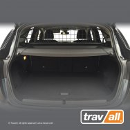 Dog Guards for 2 Series Active Tourer F45 2014 ->