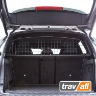 Dog Guards for X5 E70 2006 - 2010