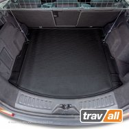 Boot Mats for Discovery Sport 2015 ->