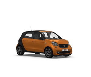 Forfour 2014 ->