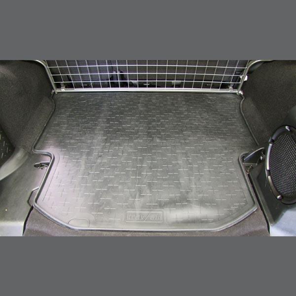 travall liner f r jeep wrangler unlimited 4 t rer 2010 2018. Black Bedroom Furniture Sets. Home Design Ideas