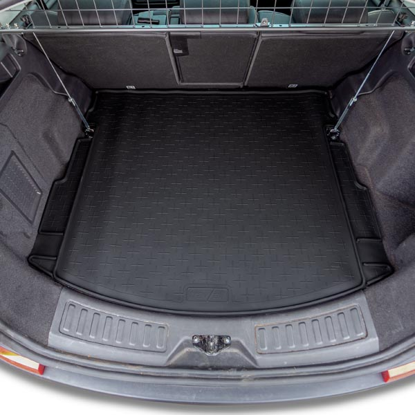 Travall® Liner für Land Rover Discovery Sport (2015 >)