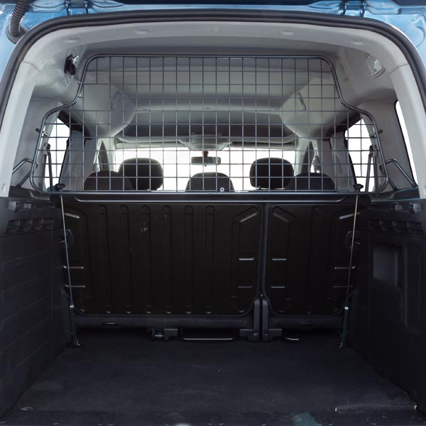 Travall® Guard für Citroen Berlingo Multispace / Peugeot Partner Tepee (2008-2018)