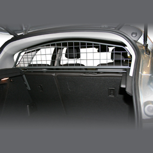 Travall® Guard for Opel/Vauxhall Astra Hatchback (2009-2015)