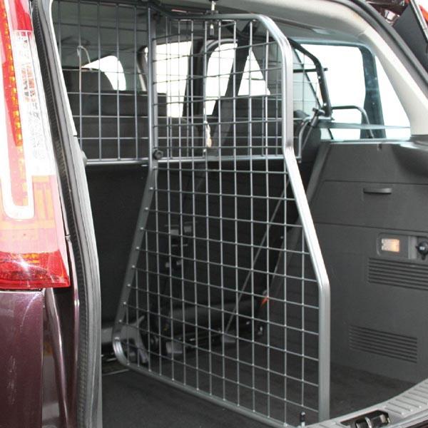 Travall Divider Für Ford C Max 2003 2010