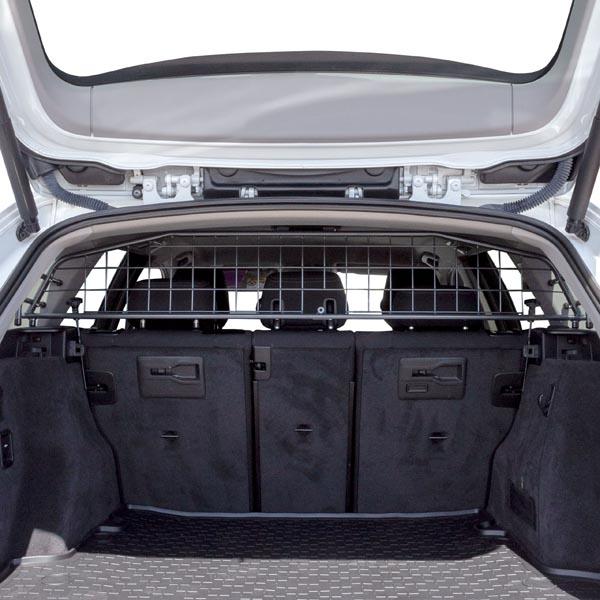 travall guard f r den bmw 3er touring 2012. Black Bedroom Furniture Sets. Home Design Ideas