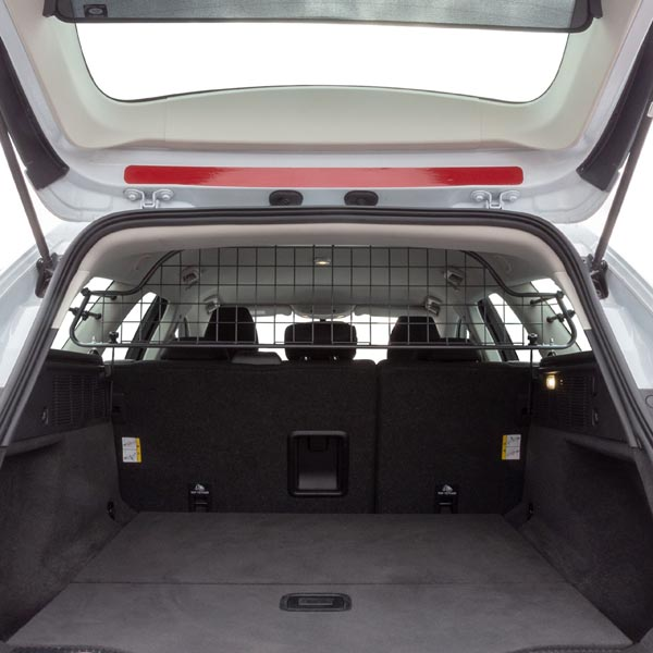 Travall® Guard für Ford Mondeo Turnier (2014 >)