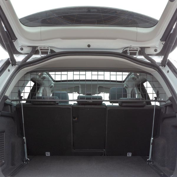 Travall® Guard für Land Rover Discovery Sport (2015 >)