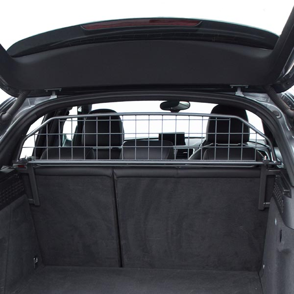 Travall® Guard für Audi Q3 (2011-2018) / RS Q3 (2013 >)