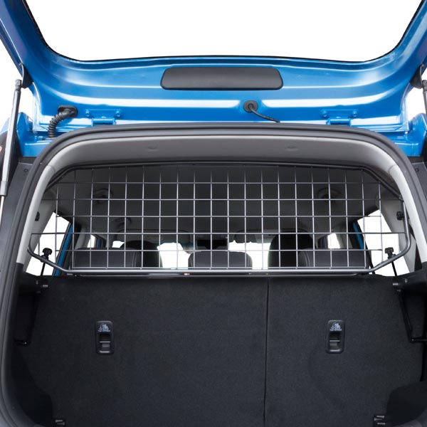 Travall® Guard für Kia Soul (2013 >)