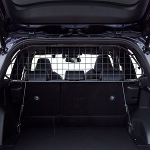 Travall® Guard for Toyota RAV4 (2018 >)